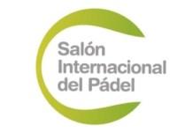 Salón Internacional del Pádel