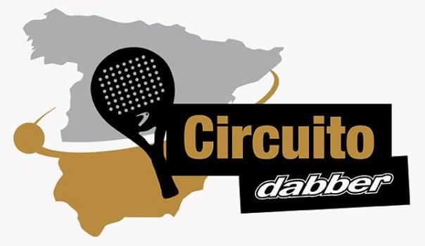 Circuito Dabber