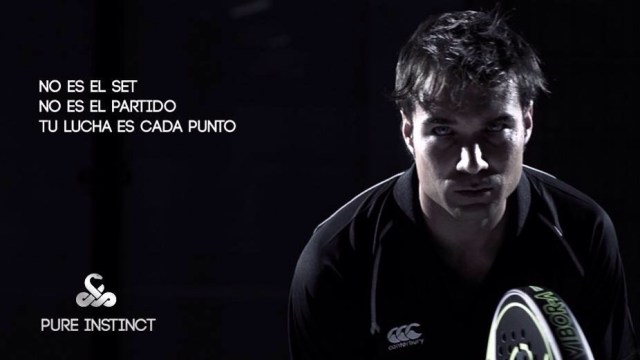 Jacobo Blanco video Vibor A