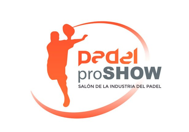 Padel Pro Show 2015