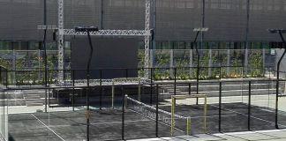 Mutua Madrid Open 2015