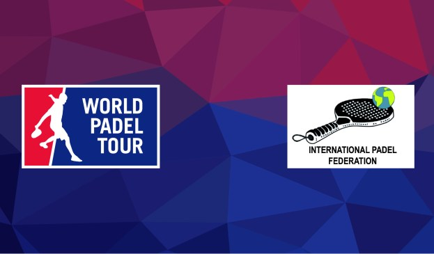 Acuerdo World Padel Tour y FIP