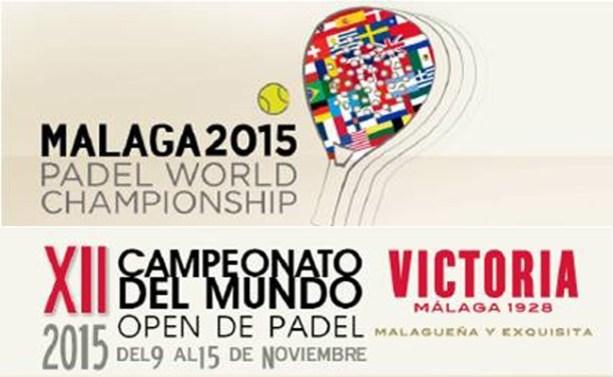 Comunicado jugadores Mundial Open 2015