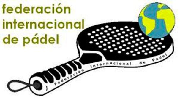 FIP no celebrará el Mundial Open 2015