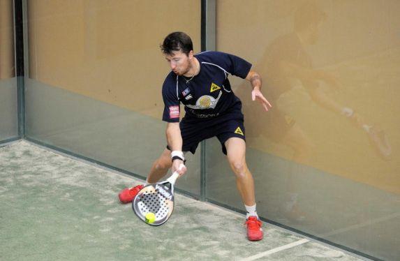 Lucas Cunha entrevista renovación