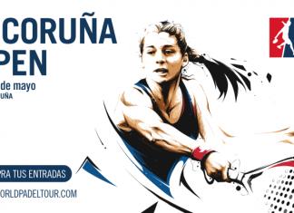 A Coruña Open 2017