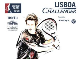 World Padel Tour Lisboa Challenger 2017