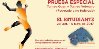 Circuito Estrella Damm campaña
