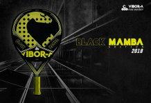Black Mamba Edition 2018