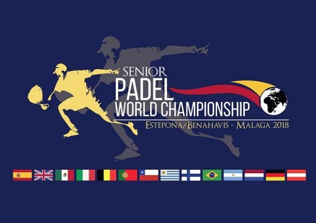 Campeonato del Mundo de Veteranos