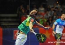 Ranking WPT tras el Zaragoza Open