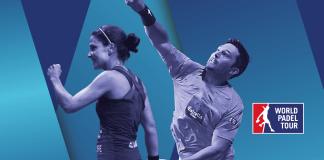 Bilbao Open 2018