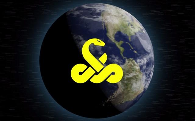 Vibor-A expansión internacional