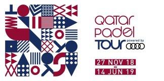 Qatar Padel Tour