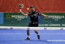 Jordi Muñoz entrevista 2018