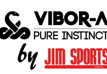 Jim Sports distribuirá Vibor-A