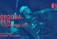 Córdoba Open 2019