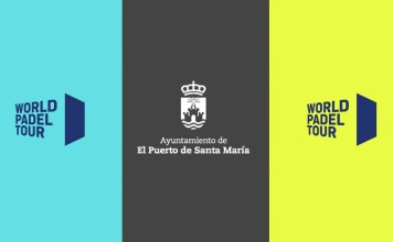 El Puerto de Santa María - World Padel Tour