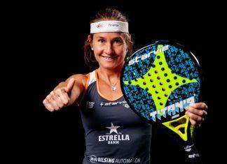 Carolina Navarro balance 2019