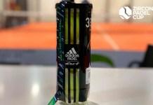 Zircon Padel Cup Adidas