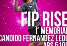 CUPRA FIP TOUR 2020 en España