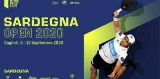 Sardegna Open 2020