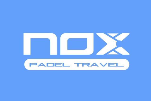 NOX Pádel Travel