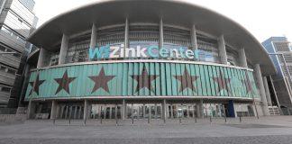 WiZink Center Adeslas Madrid Open