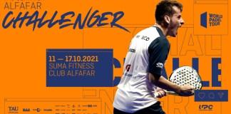 Alfafar Challenger 2021