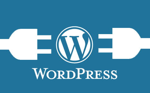 12 plugins wordpress