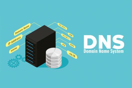 Como cambiar DNS en Windows 10, Mac y Linux