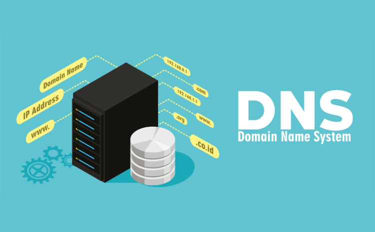 Como cambiar DNS en Windows 10, Mac y Linux