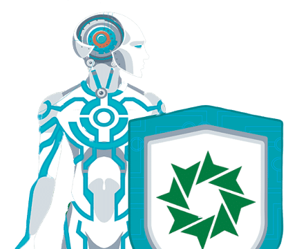 Licencias Imunify