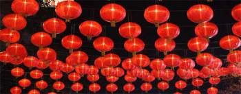 lamparas-rojas-chinas