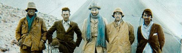 expedicion-everest-1924