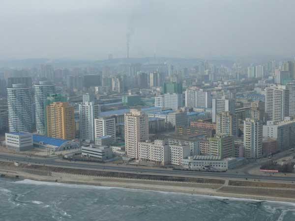 pyongyang-corea-del-norte