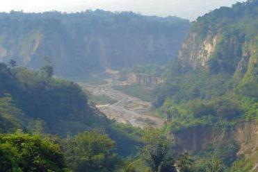 paisaje-en-Sumatra