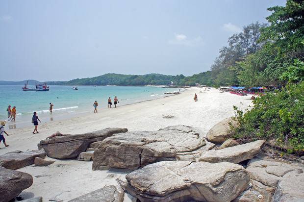 Playa-de-Ao-Pai