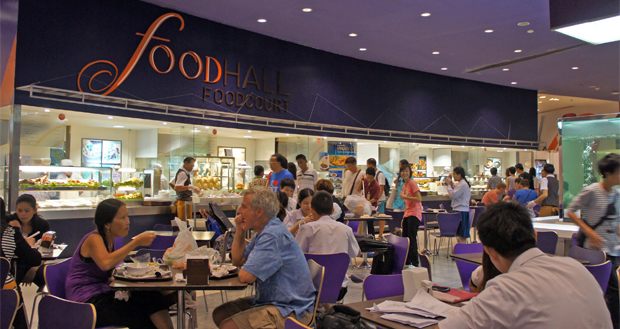 Food-court-comida-de-calle-Hi-So