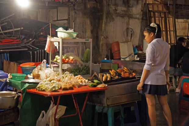 restaurante-de-som-tam-de-bangkok