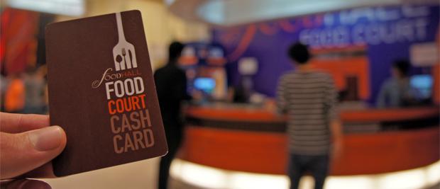 tarjeta-siam-food-court