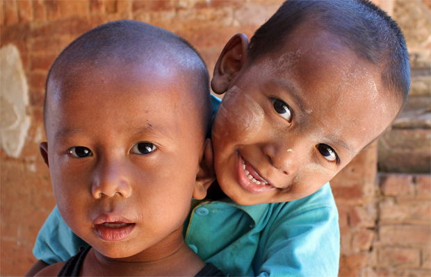 niños-birmanos-foto-de-Albert