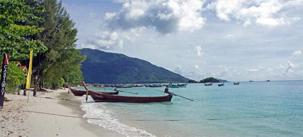 Sunrise-Beach-en-Koh-Lipe