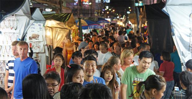 Mercado-Nocturno-de-Hua-Hin