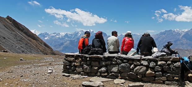 vistas-Himalaya