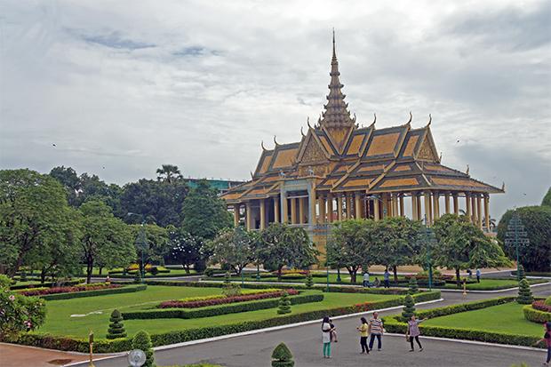 Gran-Palacio-