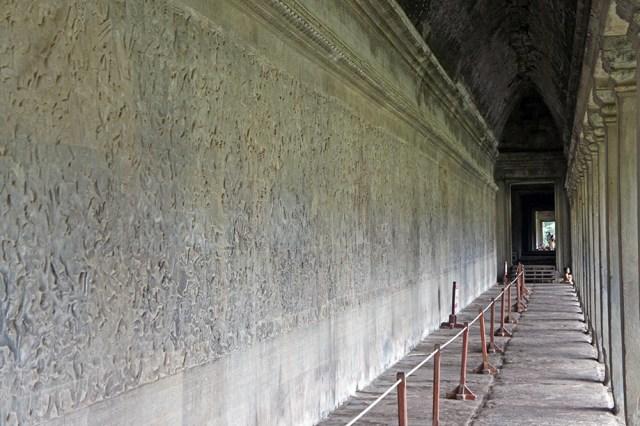 Relieves-de-Angkor-Wat