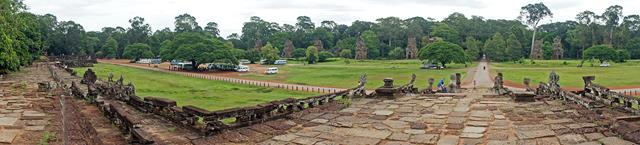 Terraza-de-los-elefantes-panoramica (Copy)