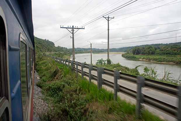 Tren-a-Lao-Cai - copia