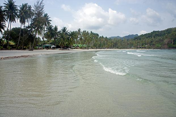 Klongchin-Beach-2